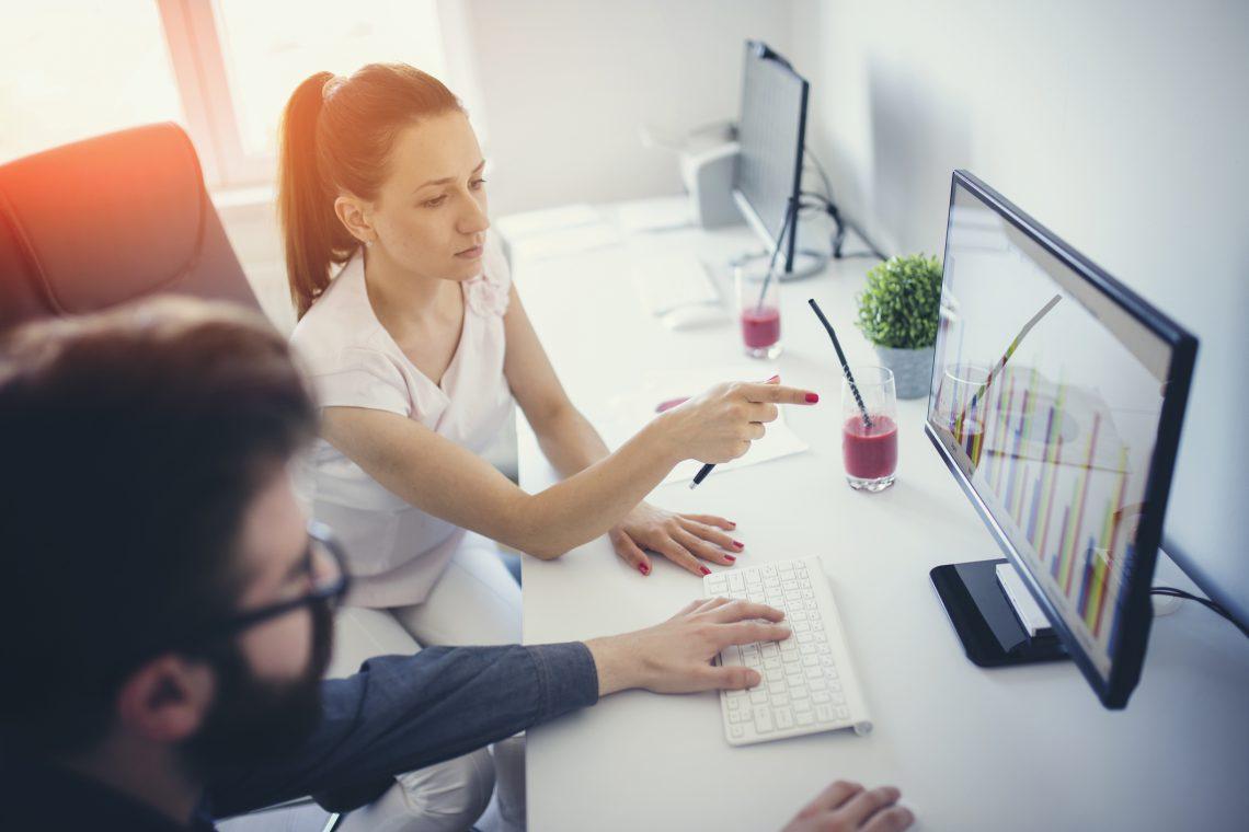 Cómo afecta la transformación digital a las empresas