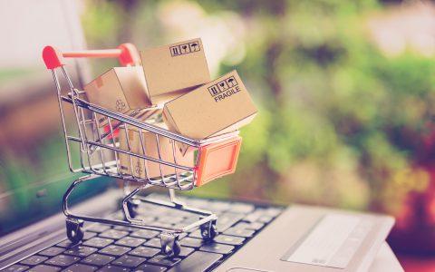 ¿Qué perfiles profesionales se necesitan para crear un ecommerce?