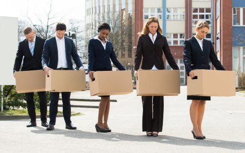 Principales acciones para reducir la temporalidad laboral