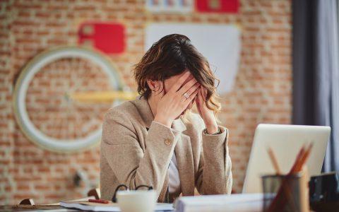 Principales condiciones del empleo precario en España