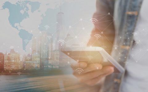 Transformación digital: qué beneficios tiene para las empresas