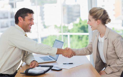 Ejemplo de un proceso de reclutamiento para personal técnico