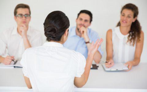 Tipos de entrevistas de trabajo: ¿cuál es la más adecuada según el tipo de trabajador a entrevistar?