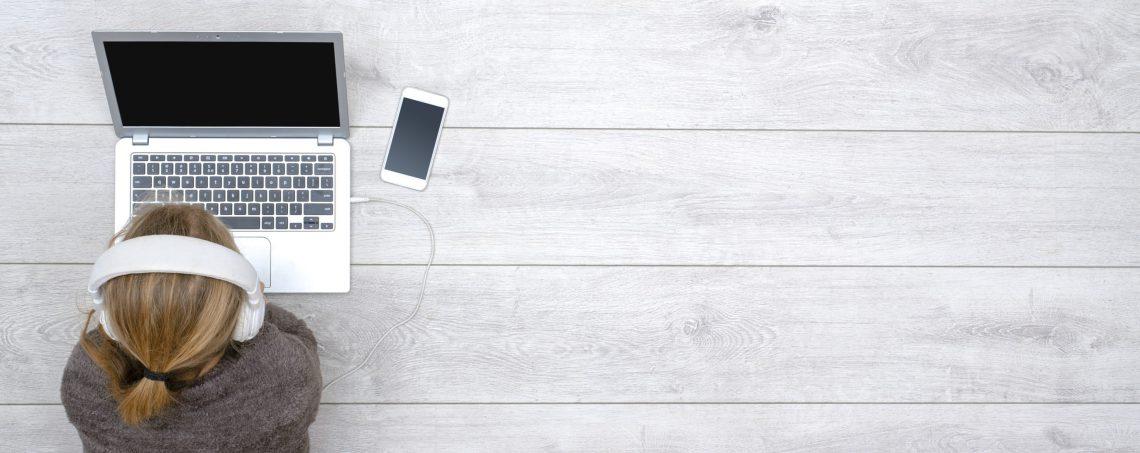 Plataformas de teleformación: por qué es interesante recurrir a ellas