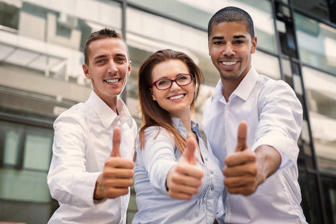 ¿Qué es un experto en igualdad y por qué es importante para las empresas?