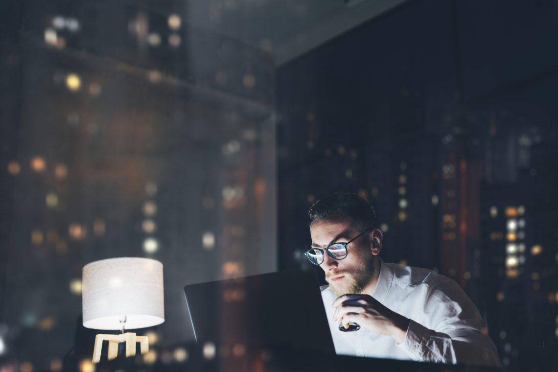 turnos rotativos en tu empresa