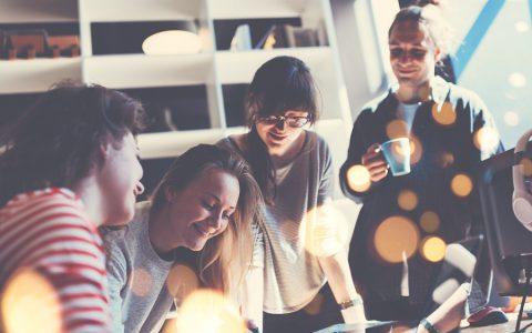¿Qué aprendemos del libro Gestión del Talento en la Era Digital?