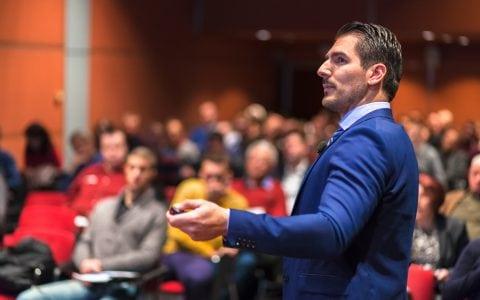 ¿Qué es el coaching ontológico y por qué es útil aplicarlo en tu empresa?