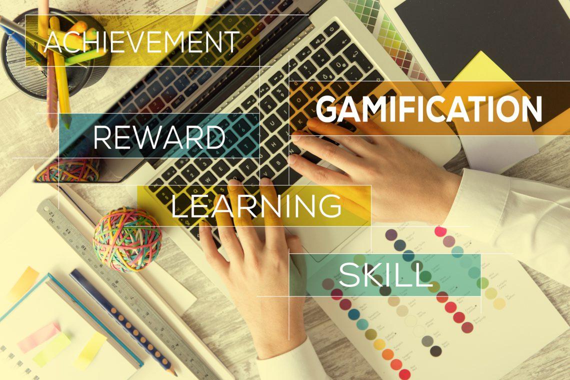 ¿Qué es la gamificación aplicada a RRHH y cómo se lleva a cabo?