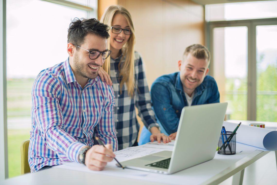 ¿Qué son las competencias genéricas y por qué son decisivas para reclutar a empleados?