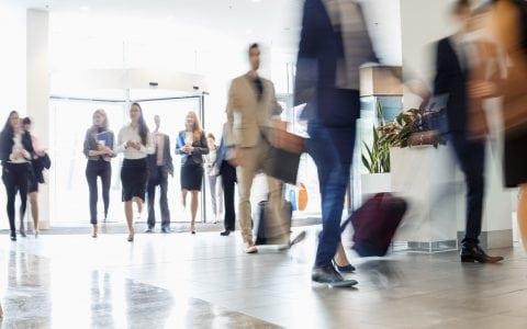 Decoding Global Talent 2018: España escala puestos como destino para trabajar