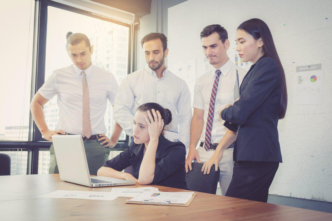 Qué es el entorno VUCA y cómo afecta a las empresas