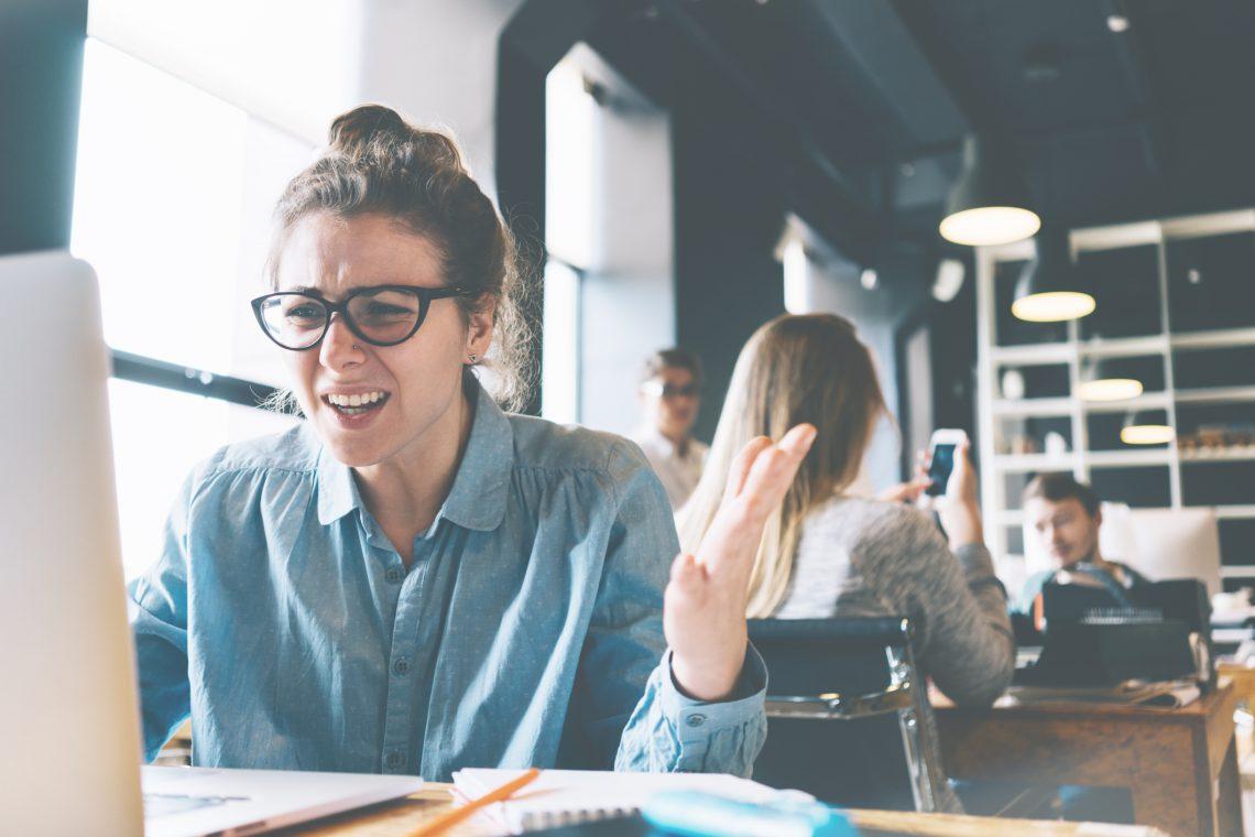 Entorno VUCA: qué es y qué impacto tiene en tu empresa