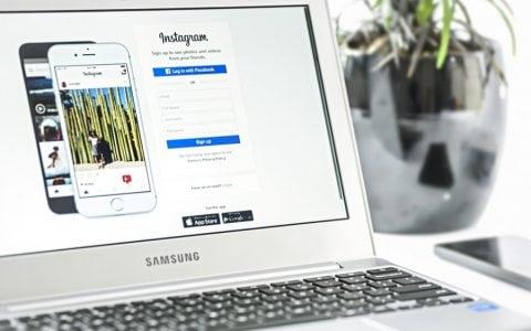 Instagram para el reclutamiento y la selección de personal
