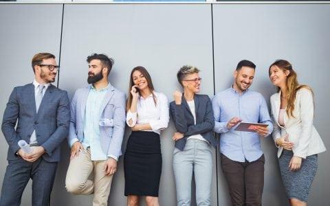 Estrategias para la selección de personal: cómo acertar en un proceso de reclutamiento