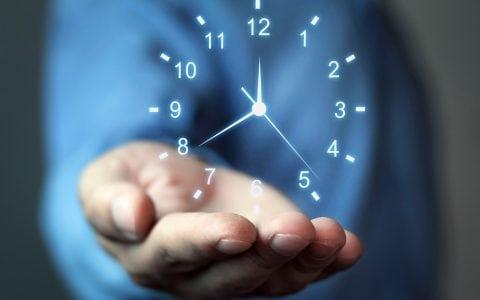 Qué hacer ante el incumplimiento de la jornada laboral por parte de un trabajador