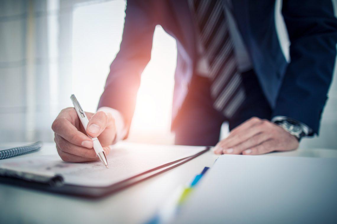 ¿Qué modalidades de contratación existen y en qué casos conviene utilizar cada una?