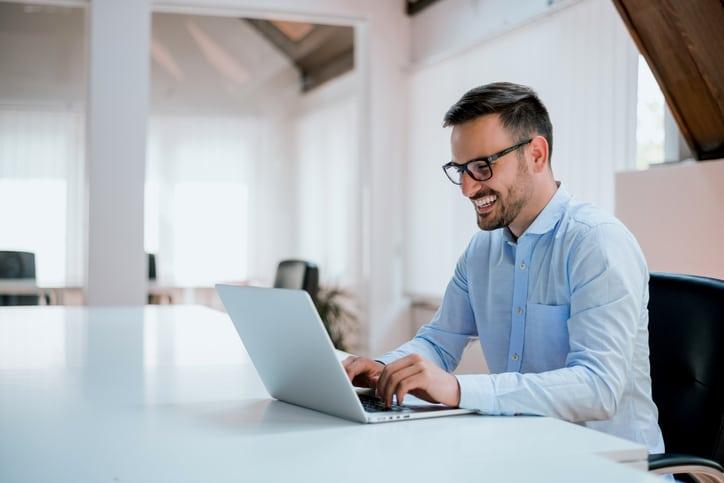 Autonomía a empleados: conoce sus ventajas