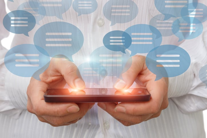 Chatbot para RRHH: cómo utilizarlo