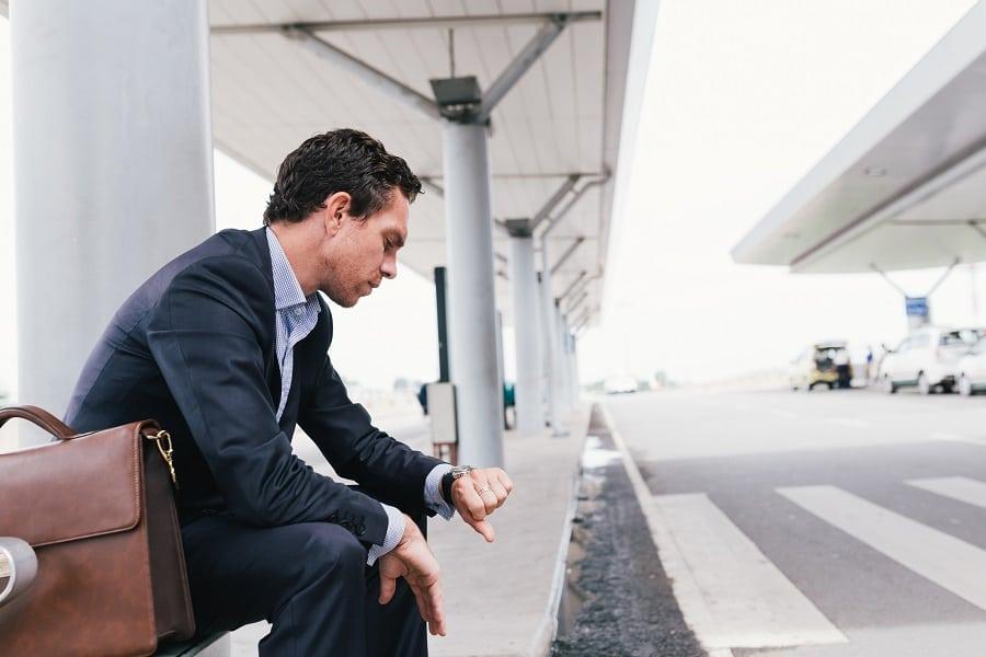 Incumplimiento de la jornada laboral: cómo proceder ante este problema