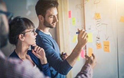 Círculo de Deming: cómo aplicar esta estrategia de mejora continua en tu empresa
