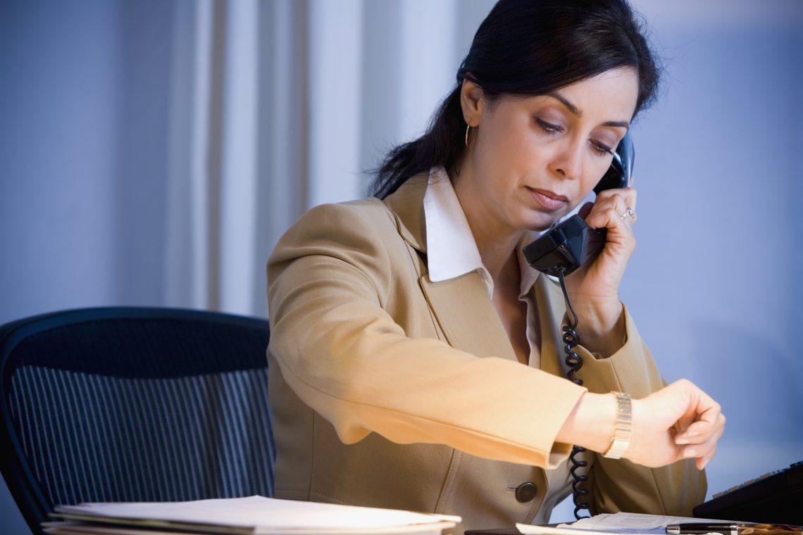 Cómo funciona la cotización de horas extras y qué métodos se usan para contabilizarlas