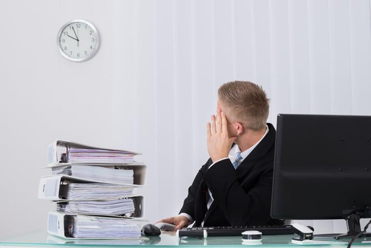 Cotización de horas extras: cómo funciona