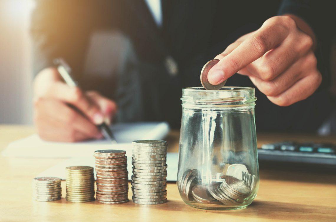 ¿Qué tipos de complementos salariales existen y cómo debes aplicarlos en cada caso?