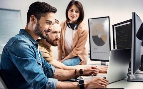 Ventajas y desventajas que tiene la tercerización en tu empresa