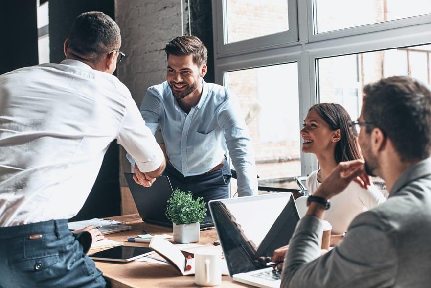 ¿Qué es la propuesta de valor al empleado y cómo se desarrolla?