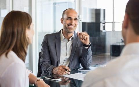 Diferencias entre mentoring y coaching: descubre en qué se distinguen