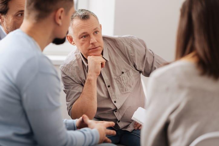 Negociación colectiva: qué es y cómo afecta a RRHH