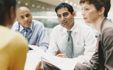 Conoce las claves para llevar a cabo una negociación colectiva