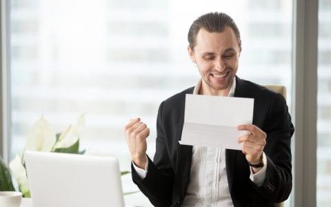 Todo lo que debes saber sobre el plan de incentivos