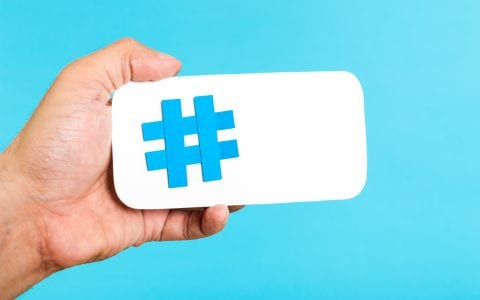 Uso de Twitter para reclutar personal