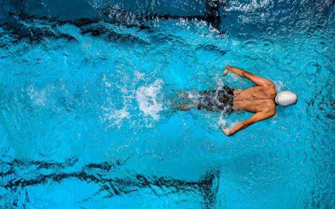 Beneficios del fomento del deporte en el ámbito laboral