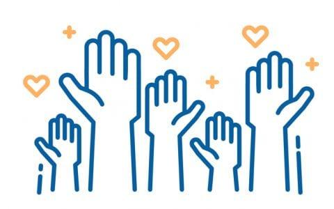 Voluntariado Corporativo: Give & Gain 2019
