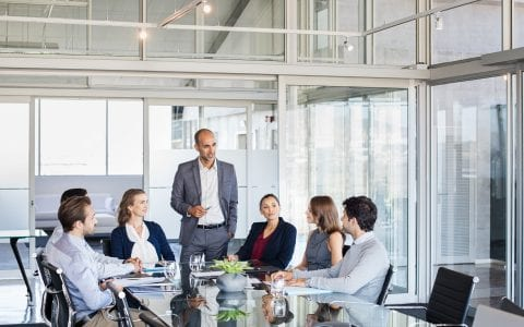 Focus group: ejemplo práctico de cómo utilizarlo en tu empresa