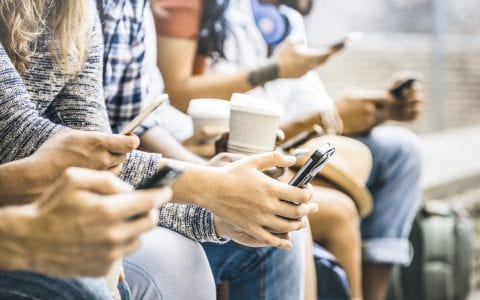 Reclutamiento 2.0: Las redes sociales, la nueva tendencia para adquirir talento