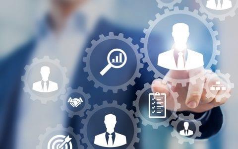 Cómo gestionar los Recursos Humanos de una empresa