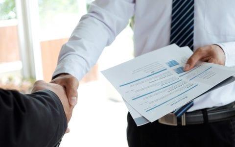 Reclutamiento: las 5 competencias transversales del currículum que todo candidato debe tener