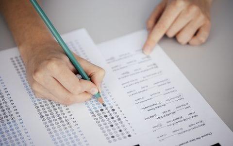 Test de coeficiente intelectual: ¿Conviene utilizarlo en un proceso de selección?