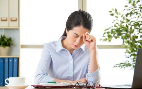 Karoshi o muerte por trabajo: las consecuencias extremas de estrés excesivo