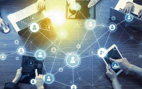 Portal del empleado: autogestión y optimización
