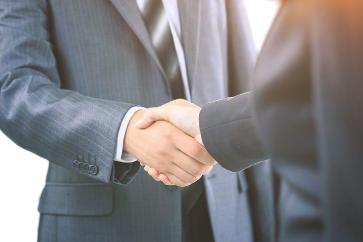 Cómo actuar en un acto de conciliación