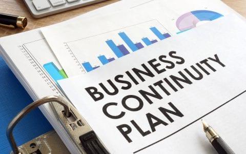 Cómo crear un plan de sucesión empresarial