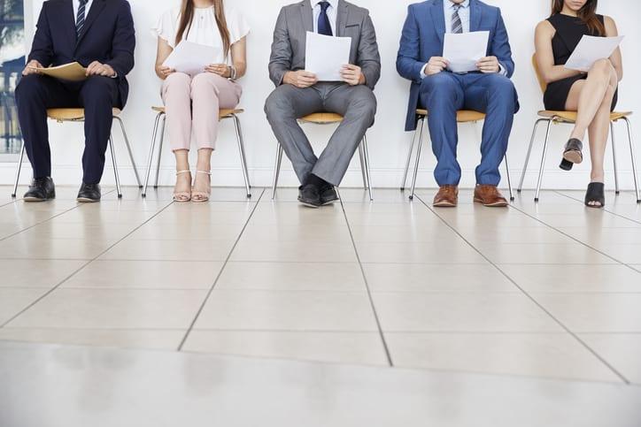 Cómo realizar un plan de sucesión empresarial