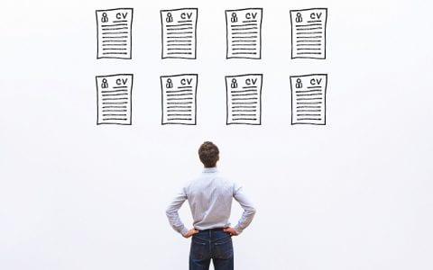 Introducción al entorno 2.0 y su relación con la selección de personal