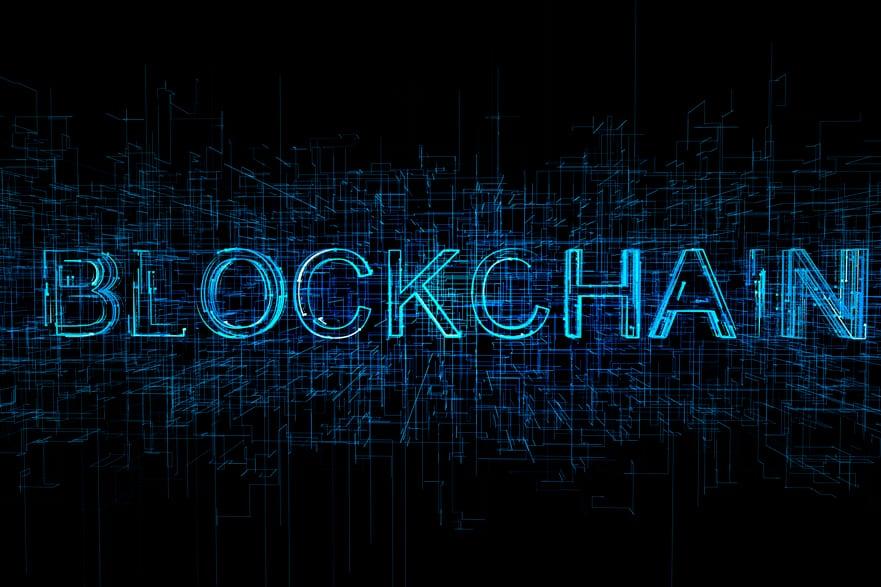Expertos en <i>blockchain</i>. ¿Por qué deberías contar con ellos en tu empresa?