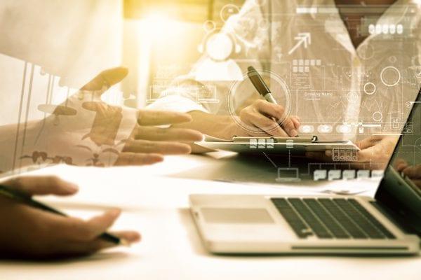 Formación en la empresa: Inversión para crecer y mejorar